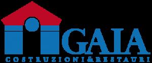 Gaia Srl – Impresa Cipriani